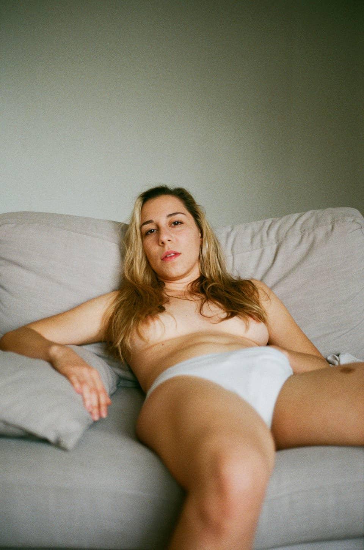 Women orgasms wild This sex