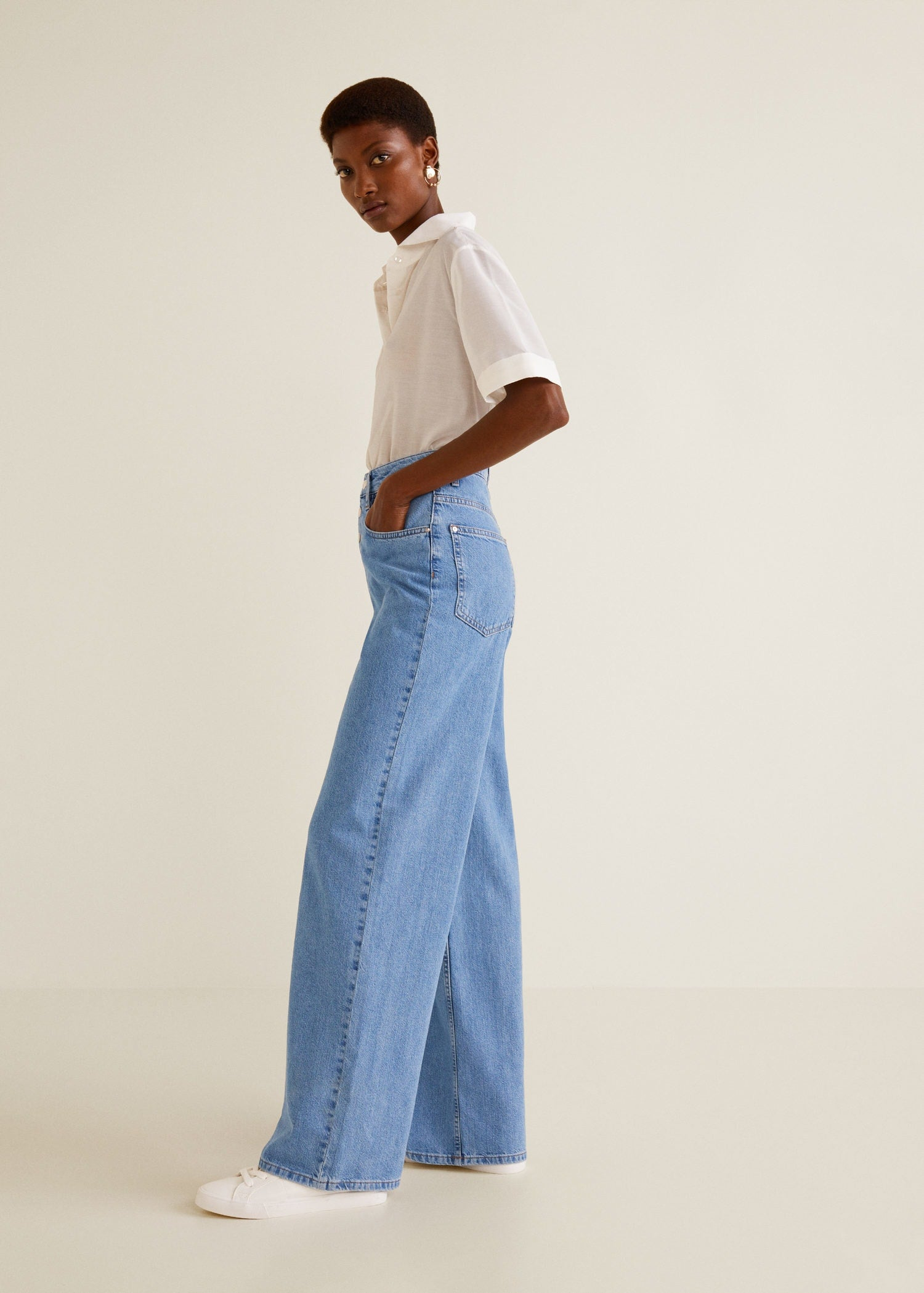 8aab33f043b8 Denim & Jean Trends That Are Going To Be Huge In 2019