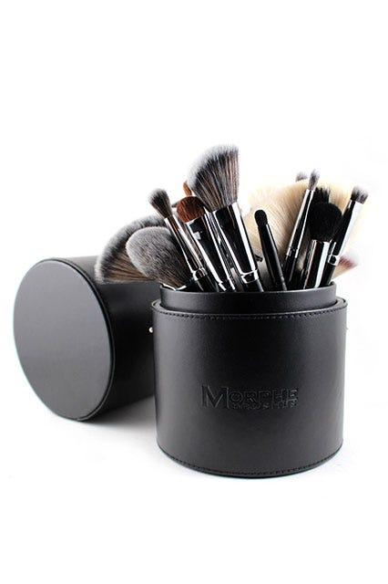 Youtube Makeup Artist Organization Storage Tips