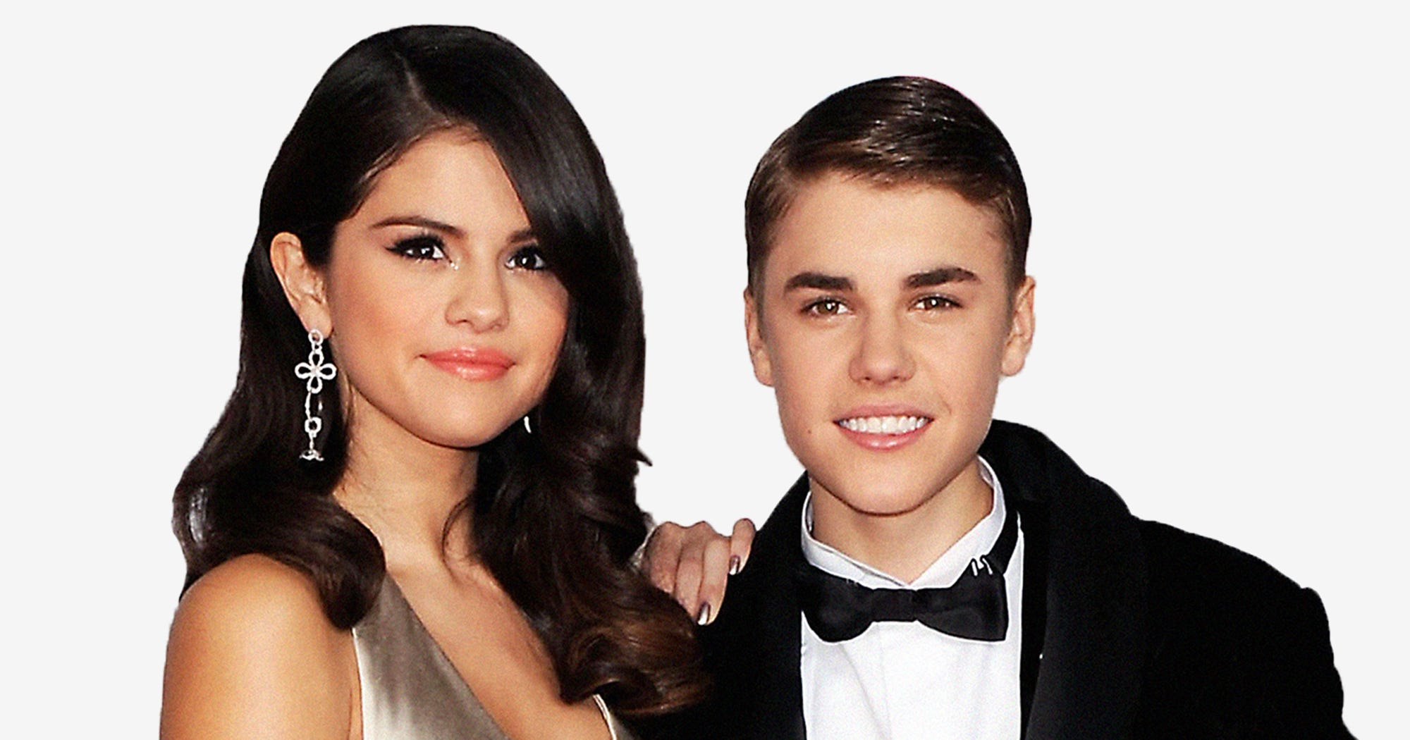 Is selena gomez and justin bieber still dating