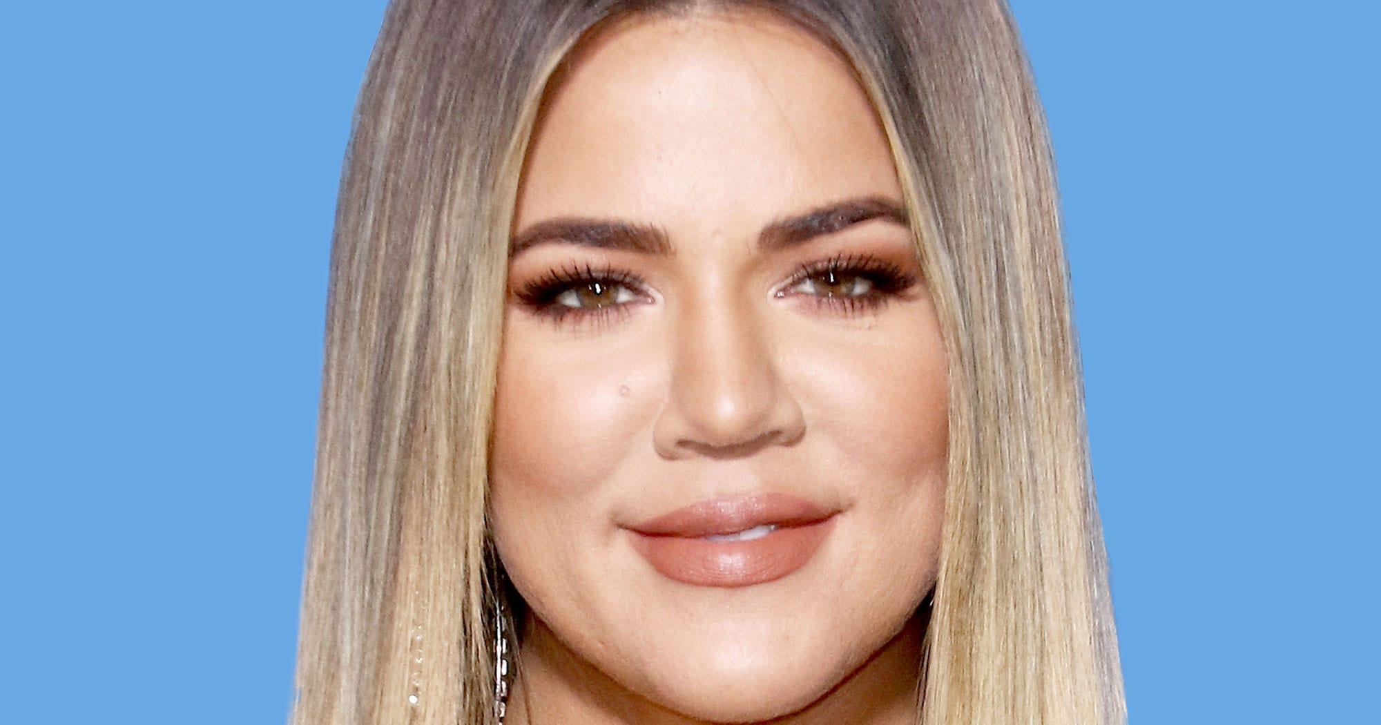 khloe kardashian dark hair kim kourtney matching