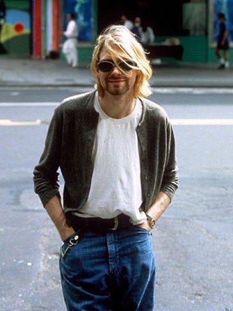 Kurt cobain suicide note photo death scene images kurtembed gumiabroncs Images