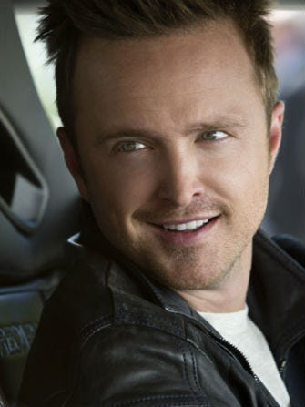 need-for-speed-aaron-paul1