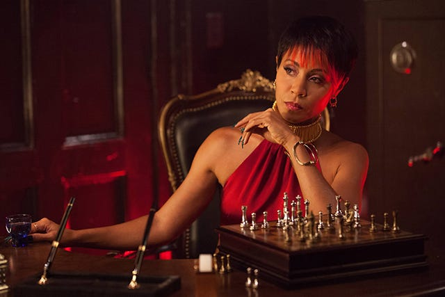 fishmooney-article