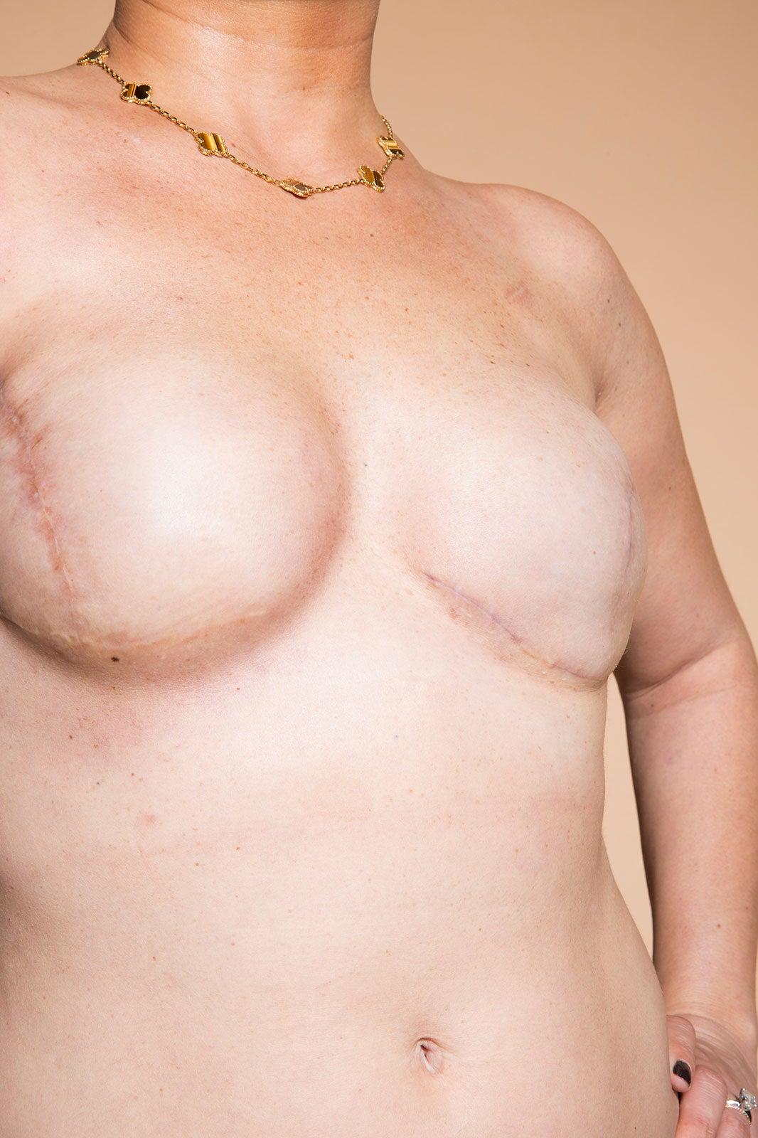 Nackt körbchengröße d Women We