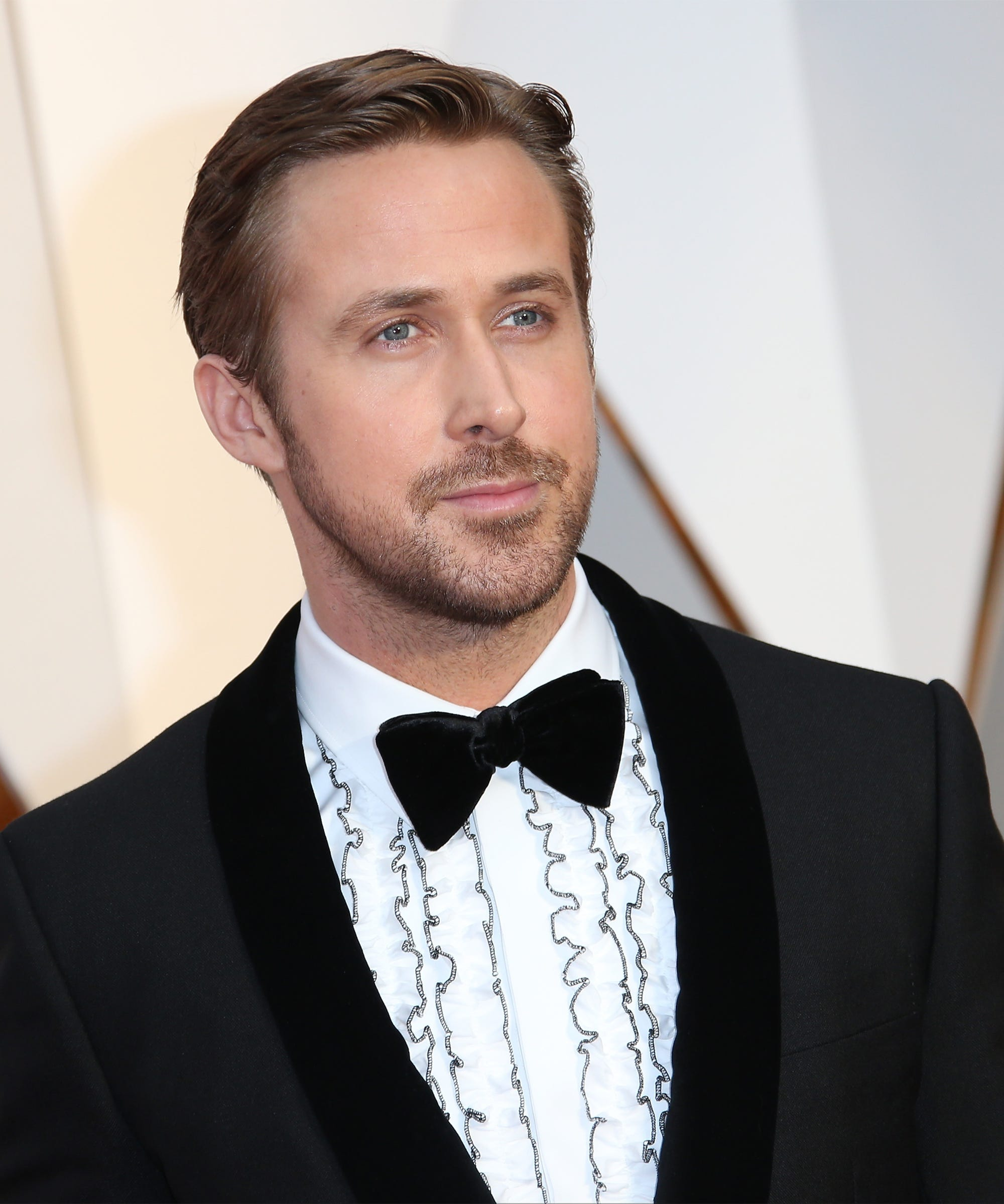 No I/'m Not Ryan Gosling Celebrity Look-Alike T Shirt