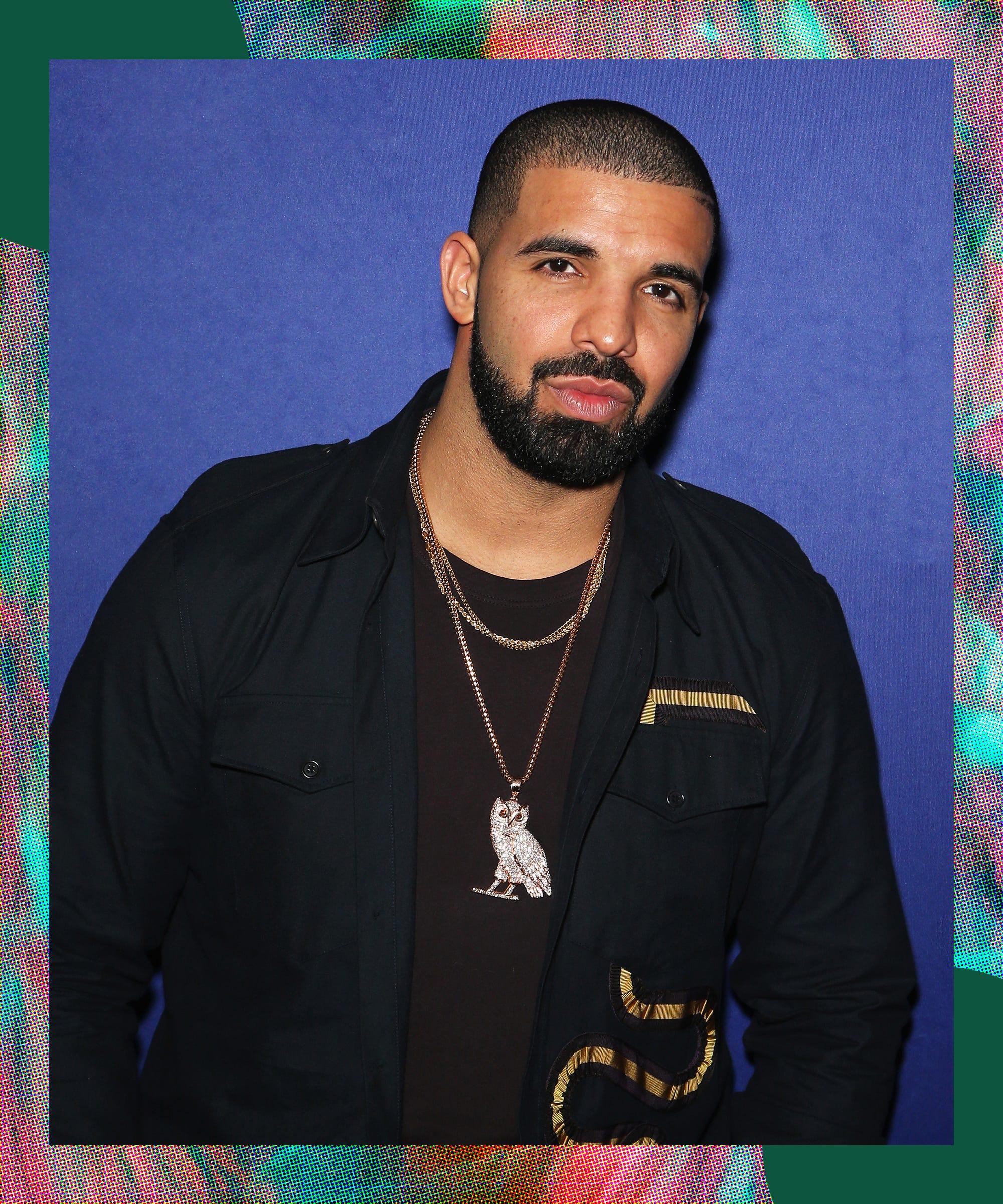 Drake Net Worth 2019 Is Grammy Nom The Richest Rapper