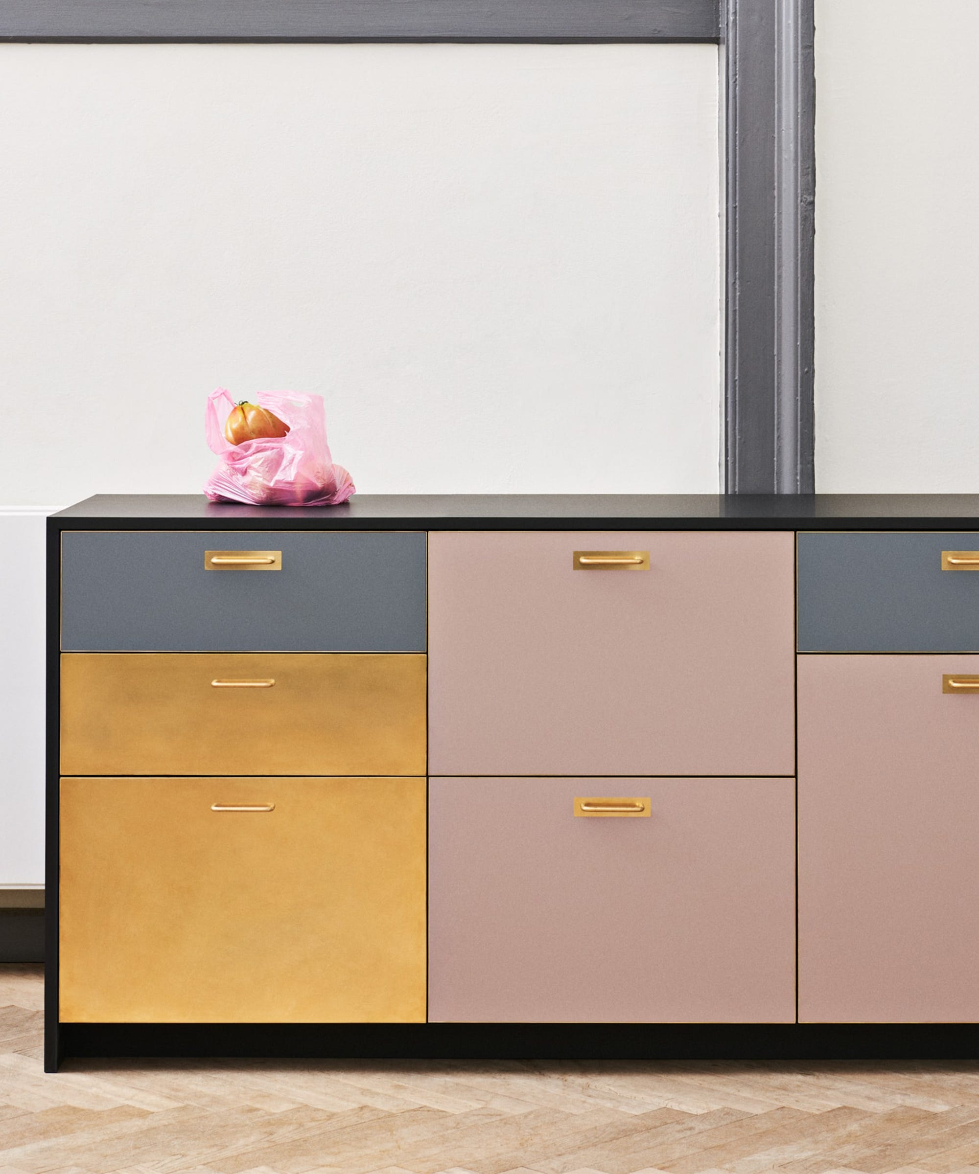 Tips From Brands That Customize And Hack Ikea Furniture