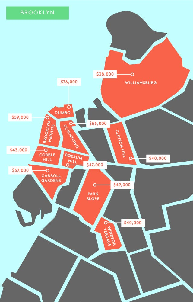 BrooklynIncomeMap