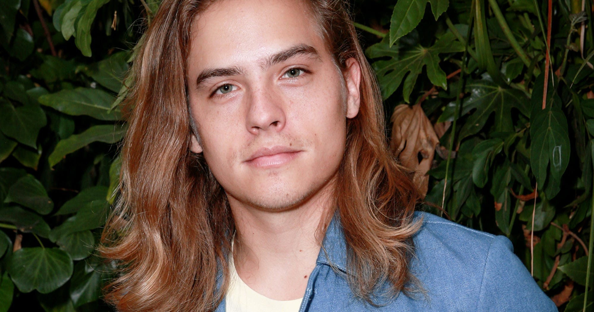 dylan sprouse return to acting new movie master brewer