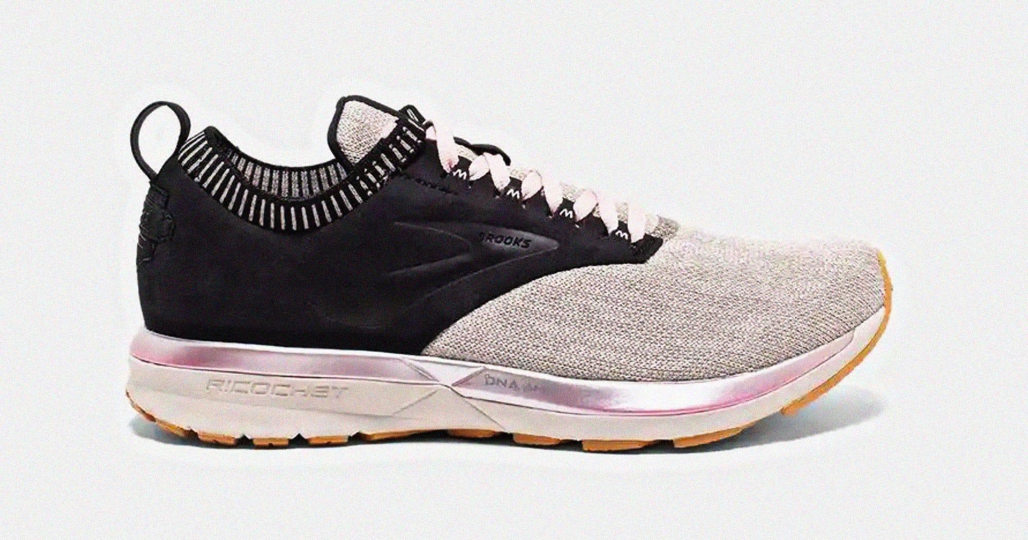 Women Fitness & Training Shoes | Reebok NO