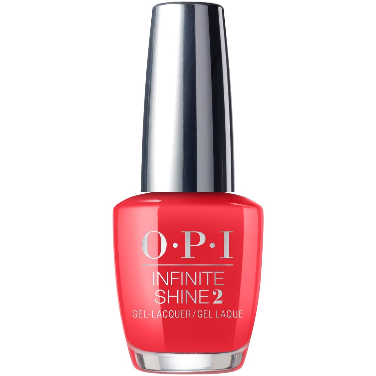 Best Summer Pedicure Colors For Pretty Toe Nails 2019