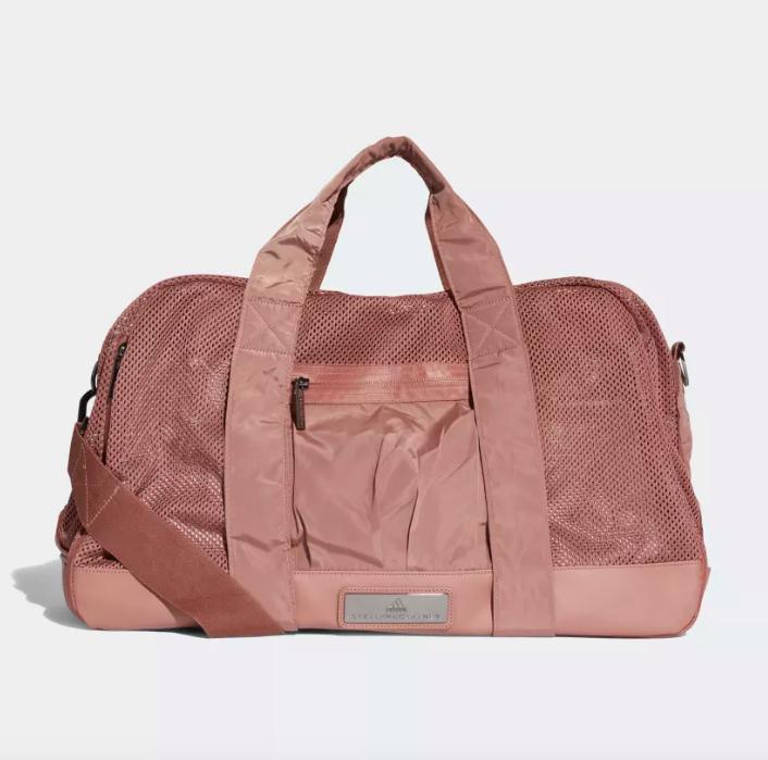 Women S Adidas By Stella Mccartney Yoga Bag