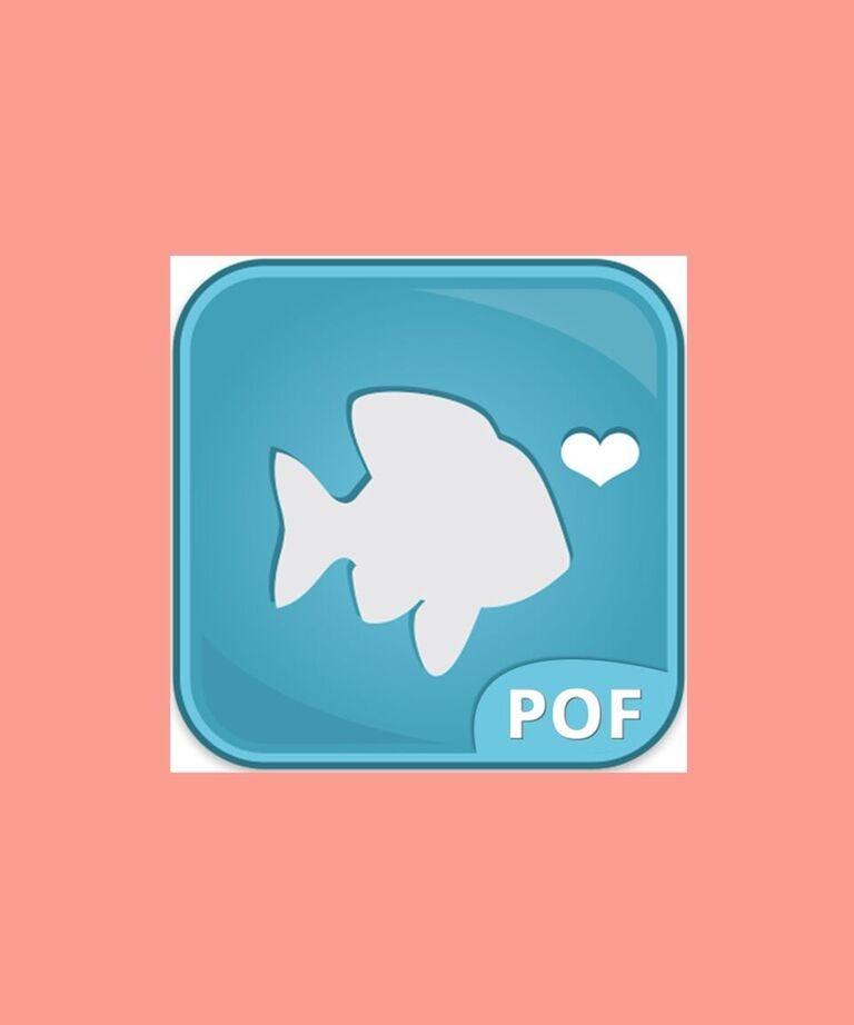PR dating sites