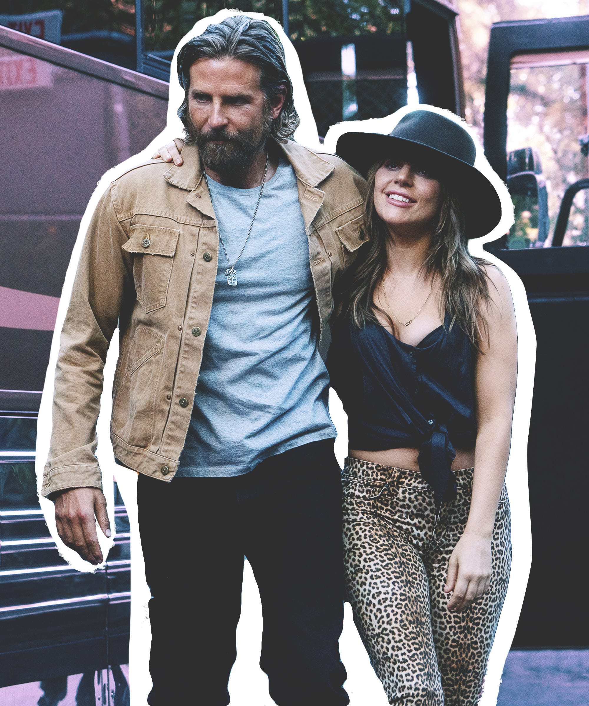 Should This Be The Last A Star Is Born Movie Remake?
