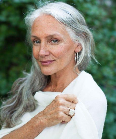 Cindy Joseph Model
