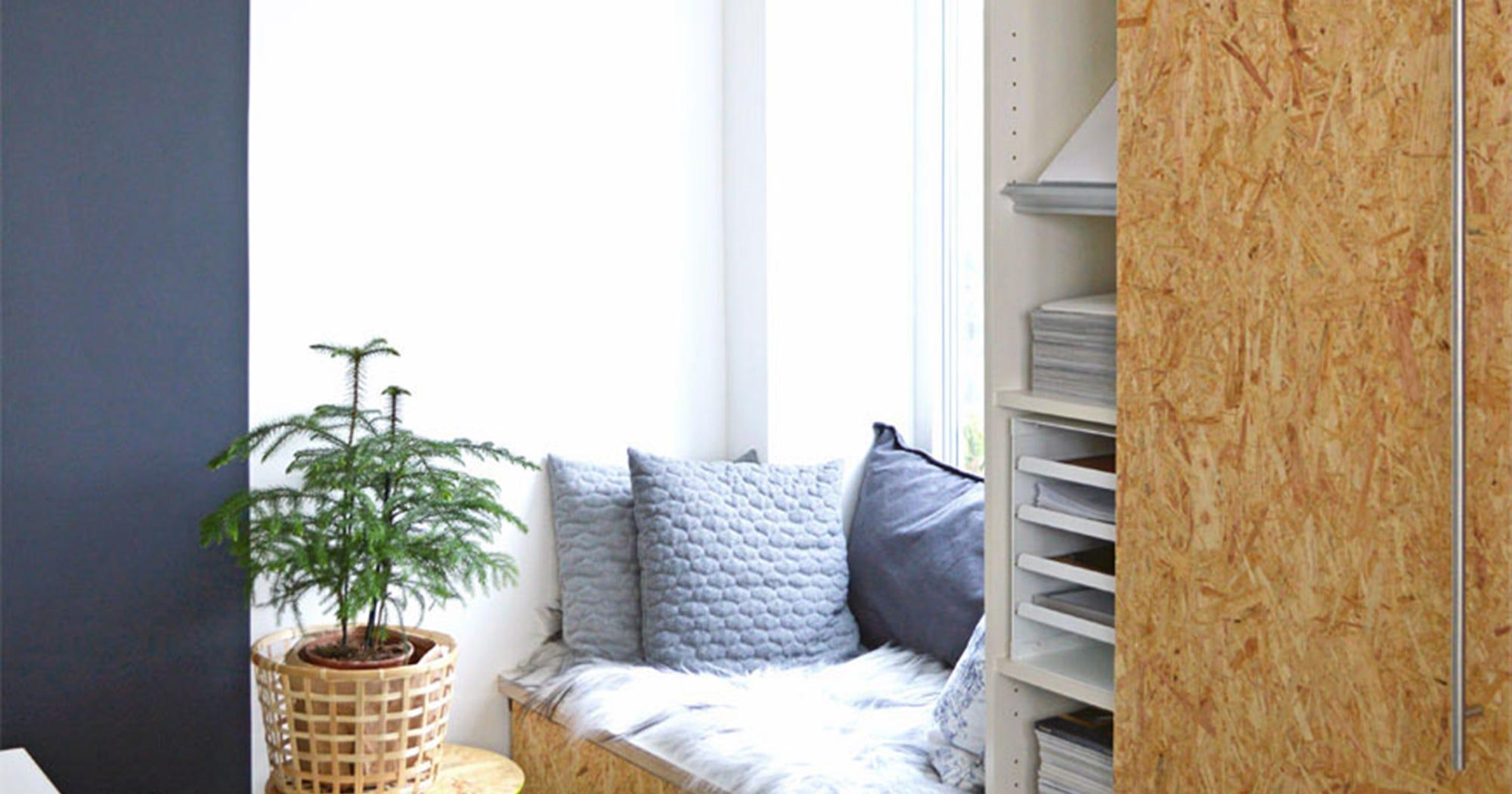 Billy Bookcase Styling Ideas Ikea