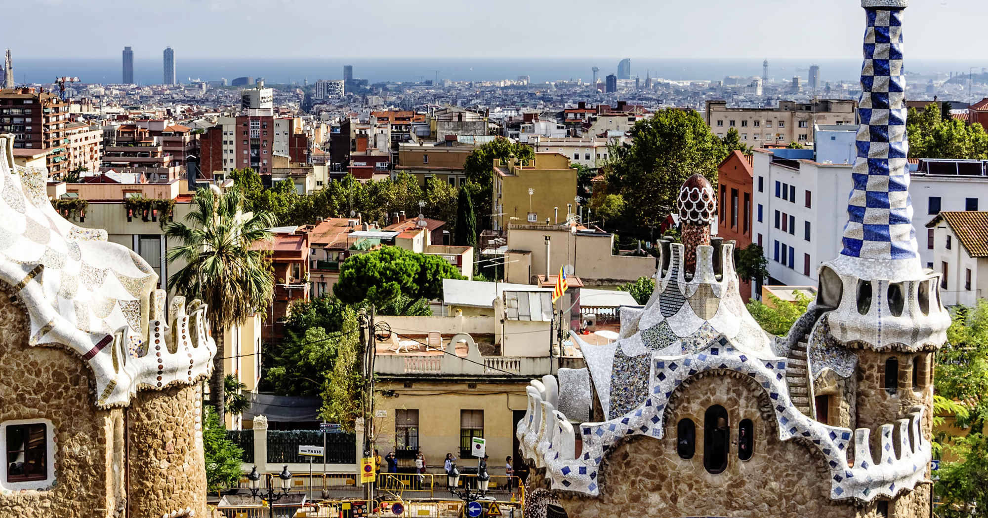 This New Airline Will Take You To Europe For Only $149