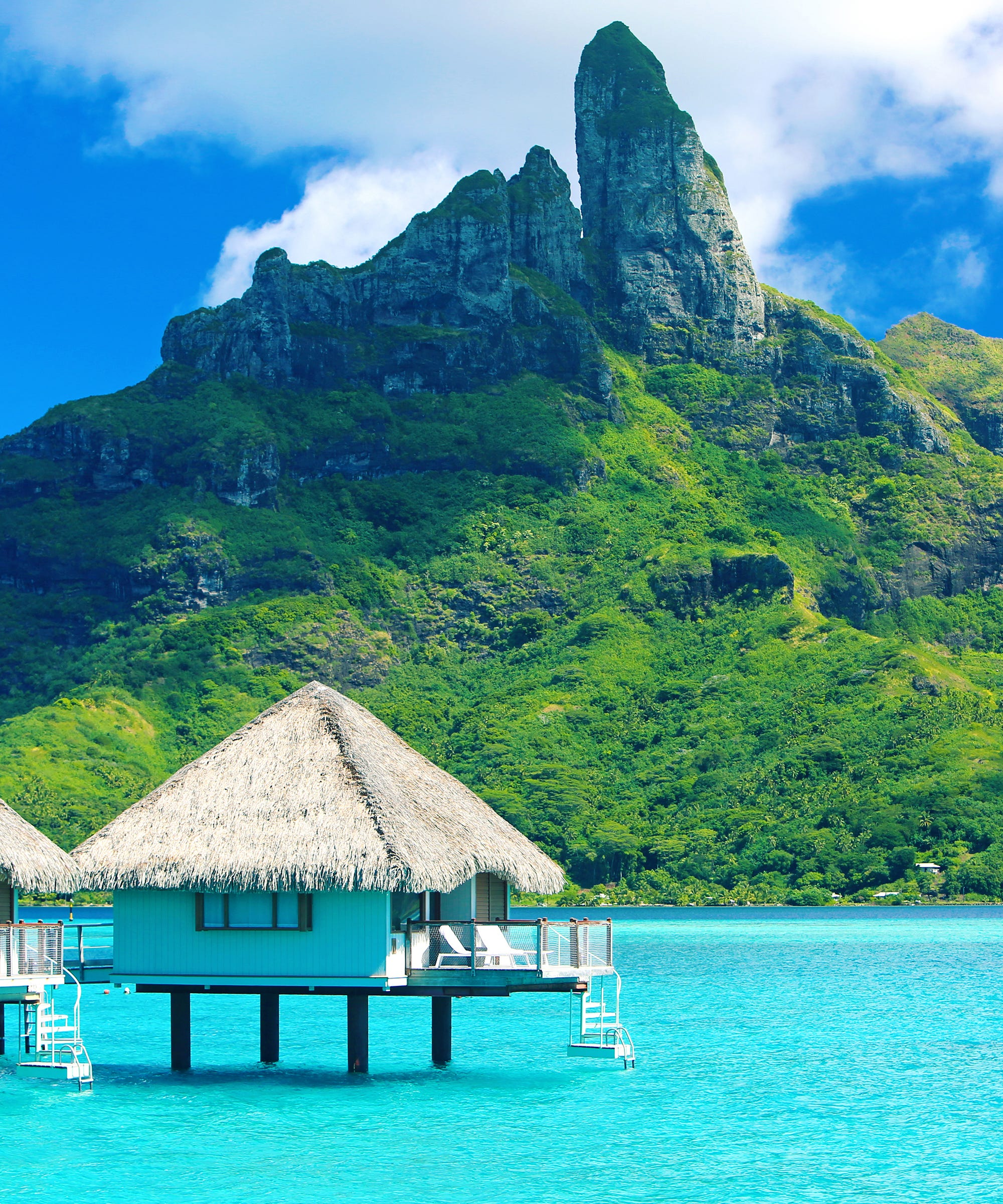 This Is The Top Trending Travel Destination For Millennials In 2019