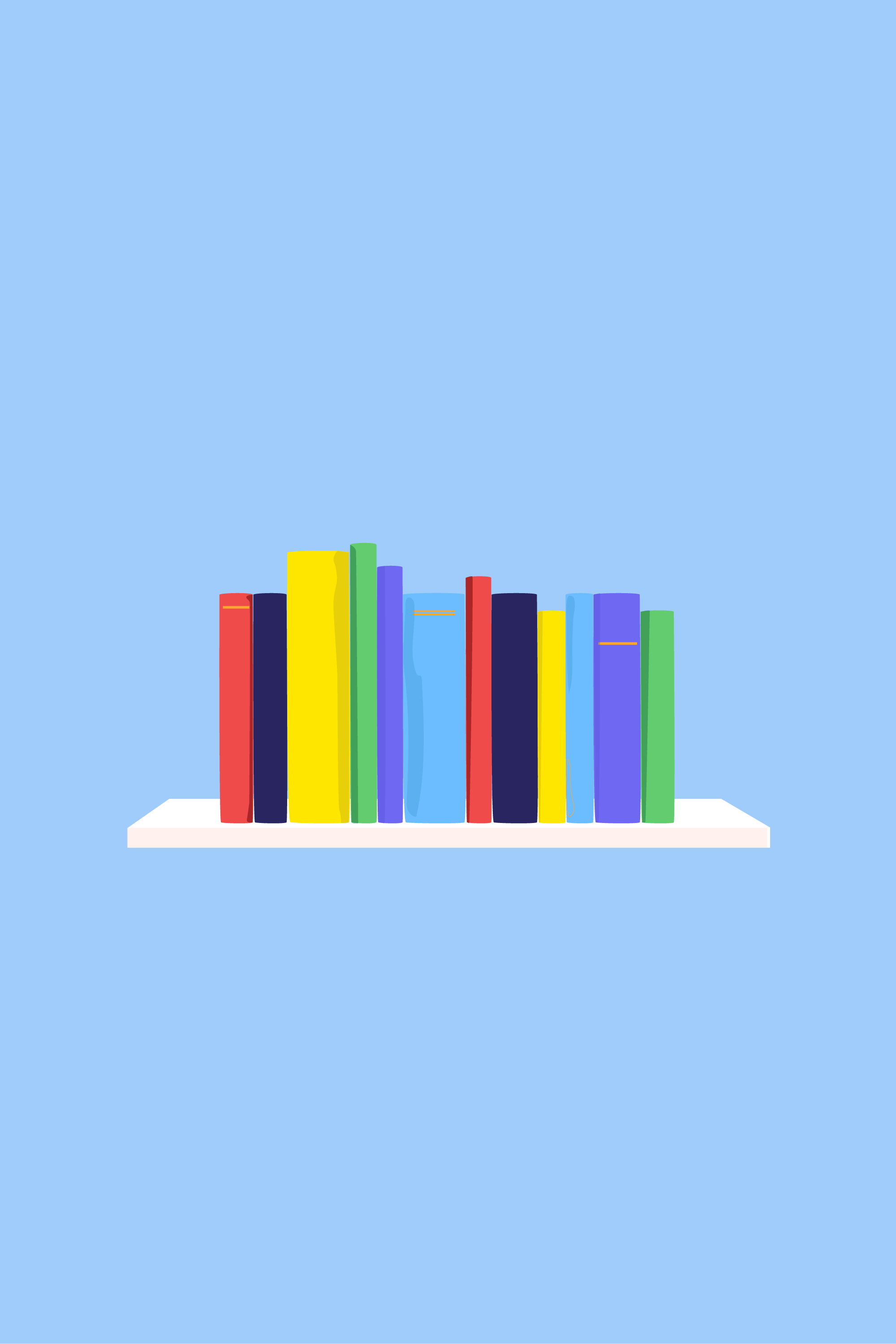5 Books To Read If You Want To Be A Great Leader At Work