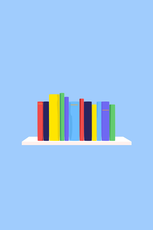 So schaffst du es, 2019 mehr zu lesen – 11 Autorinnen geben Tipps