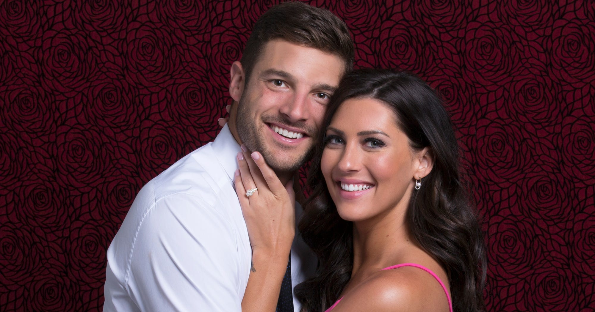Are Bachelorette Couple Becca & Garrett Still Together?