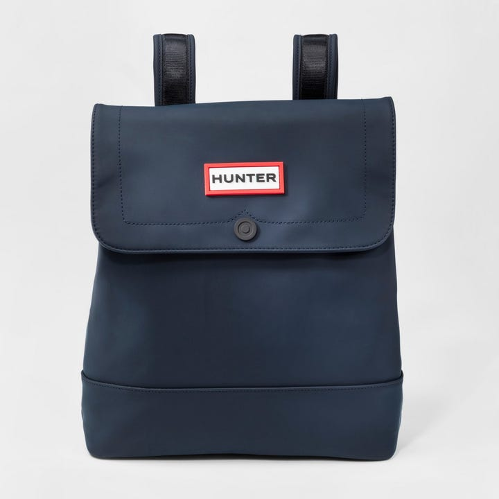 Shop The Full Hunter For Target Collection