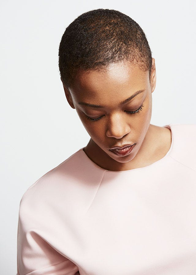 006_Shot13_SamiraWiley_0115