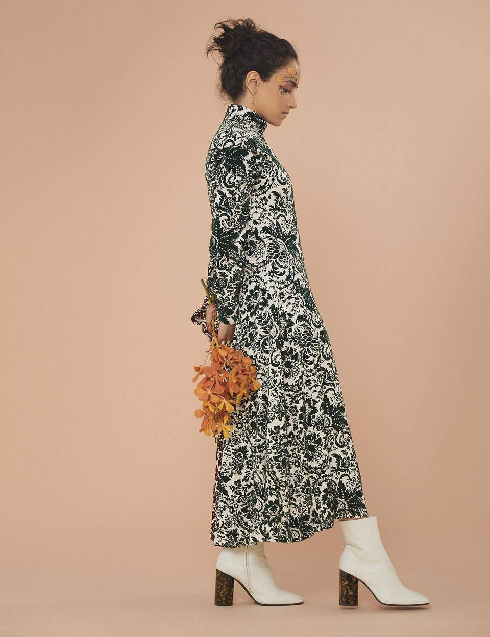 Female Wedding Guest Attire What To Wear By Dress Code,Wedding Beautiful Night Dress