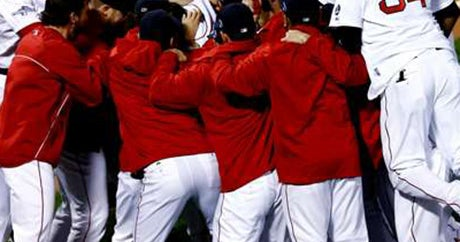 World Series: Why This One Matters