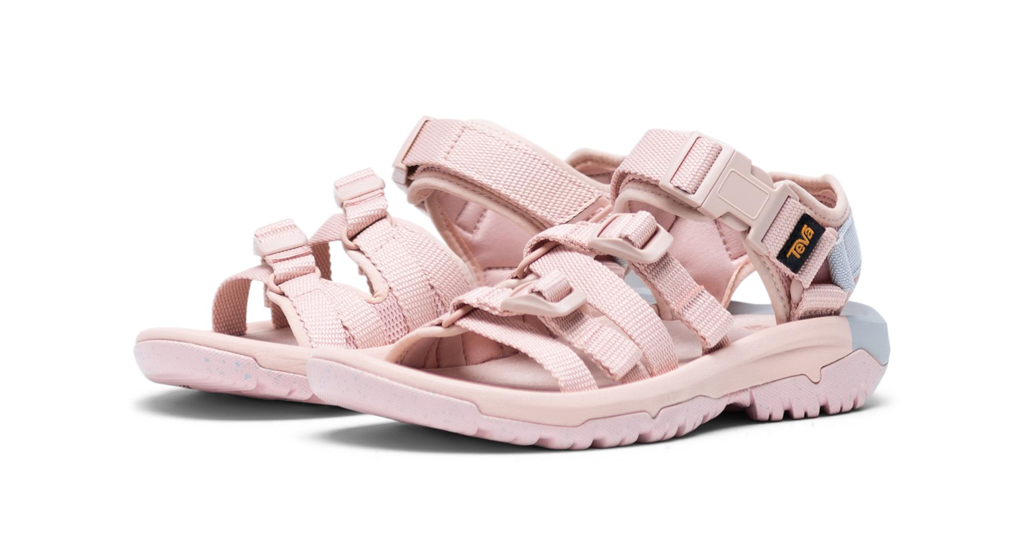 Womens Sport Sandals Like Teva Are A Big Designer Trend