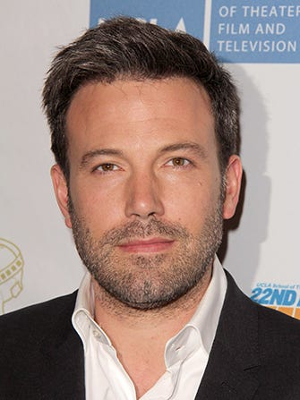 Ben Affleck Yankees Hat Gone Girl Movie 430a66d28f50