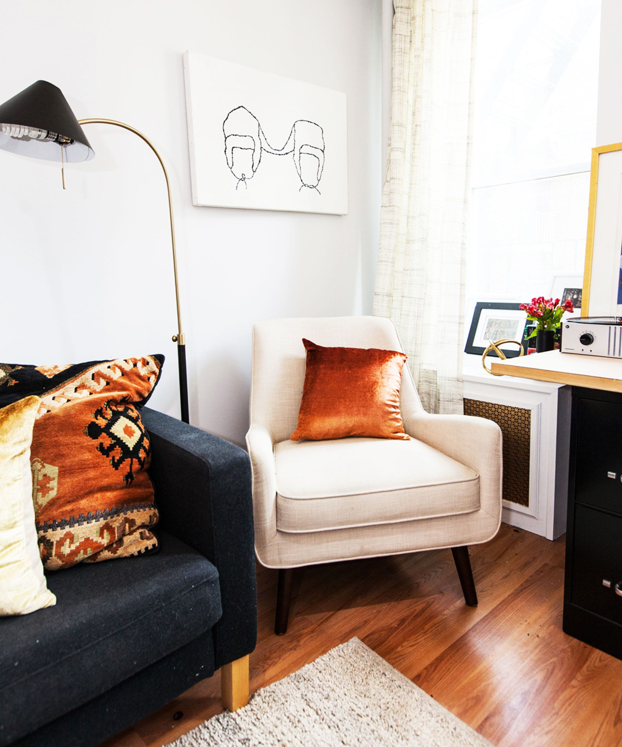 Dorm Room Decor Tips Trends From An Interior Designer