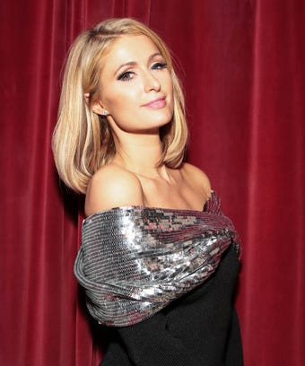 porno gratis paris hilton hot