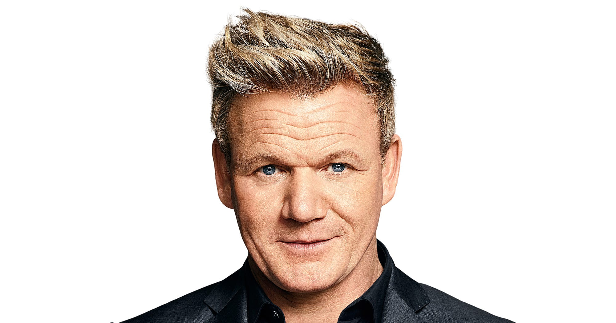 gordon ramsay pressure point tv chef cooking career. Black Bedroom Furniture Sets. Home Design Ideas