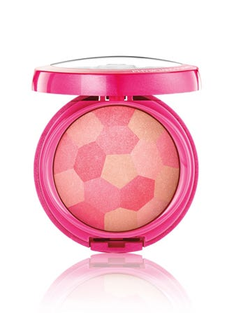 #41_PF_Brunette_Blush_Compact_038_12 copy
