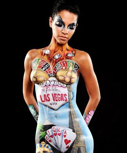 flirting moves that work on women images women body paint