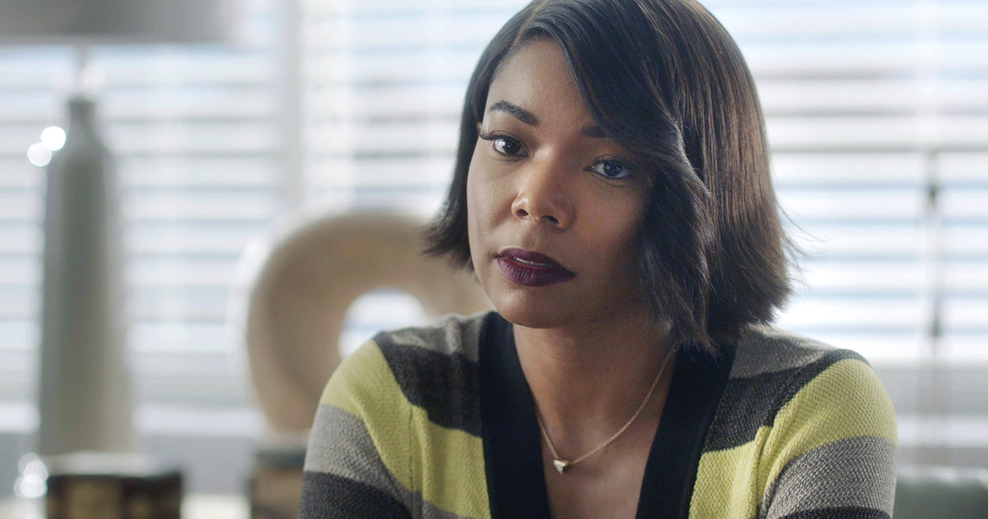 TV Teaser: Being Mary Jane Returns for Series Finale