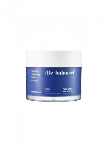 Best Face Moisturizer For Cold Weather By Skin Type