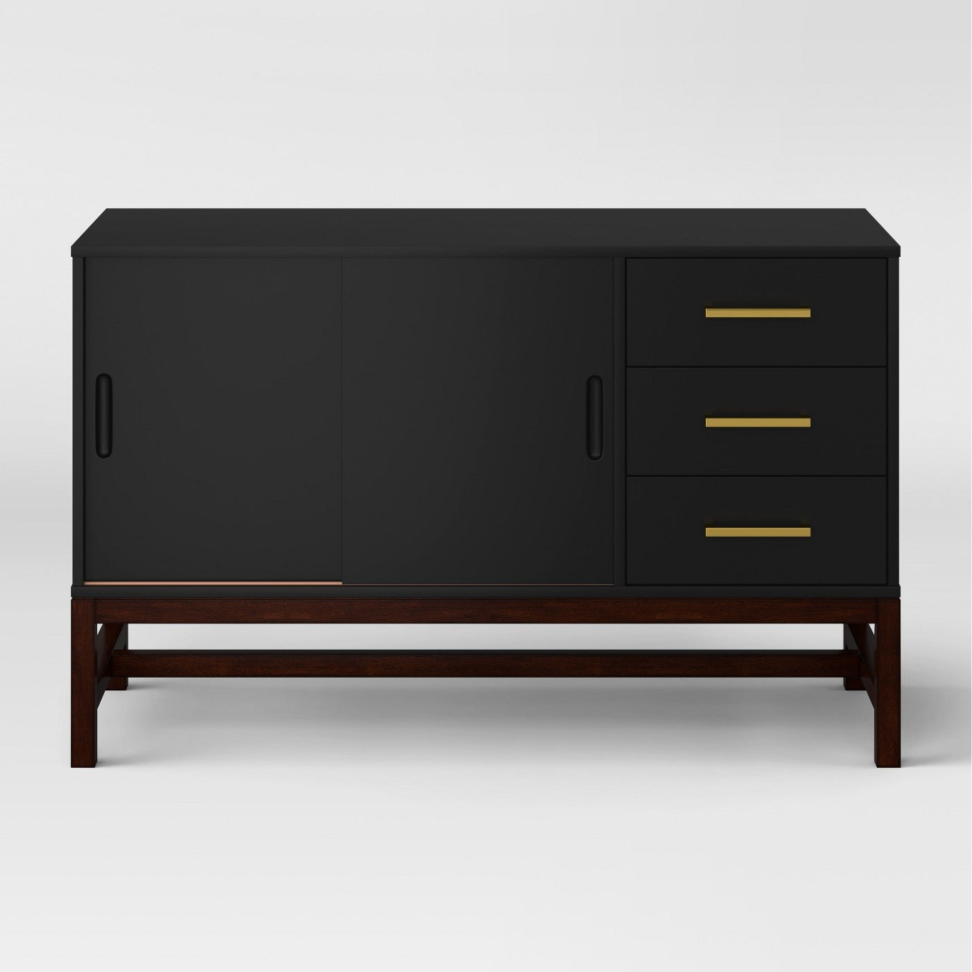 Best Deal Home Furniture: Best Furniture And Home Decor Deals