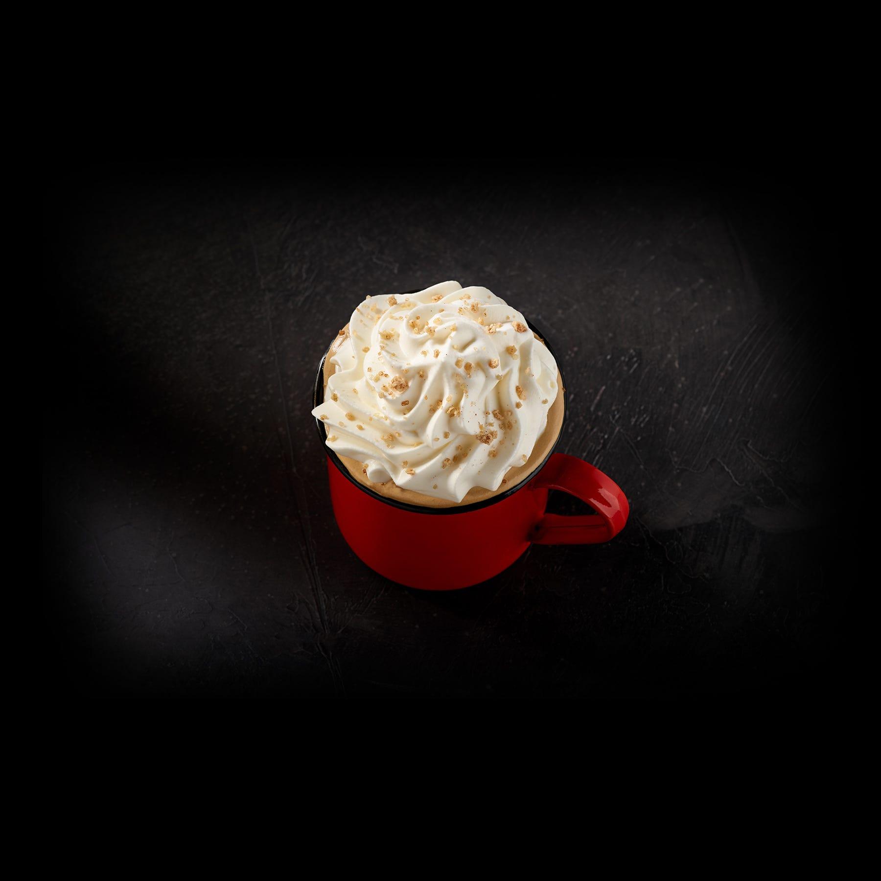 Starbucks Christmas Drinks 2018.Starbucks Holiday Menu 2018 New Seasonal Food Drinks