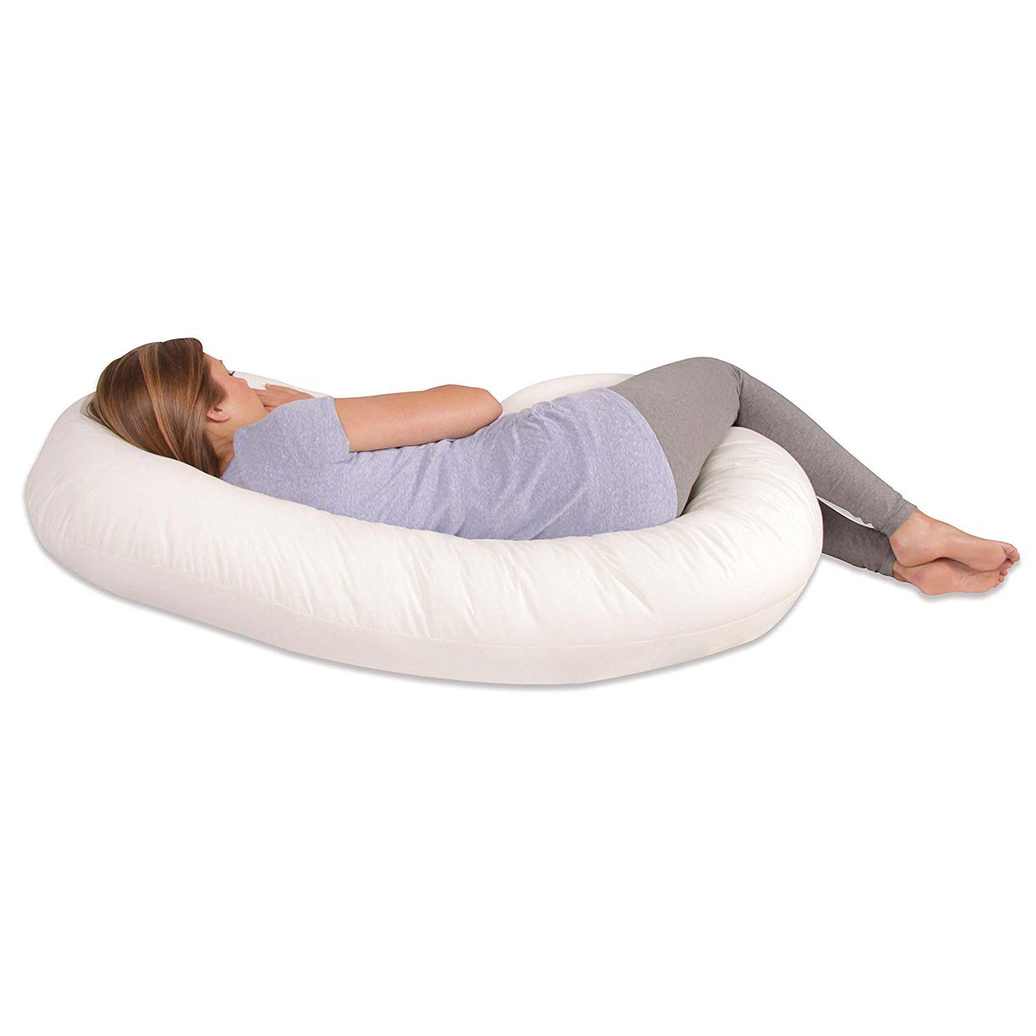snuggling positions chest pillow - HD 1500×1500
