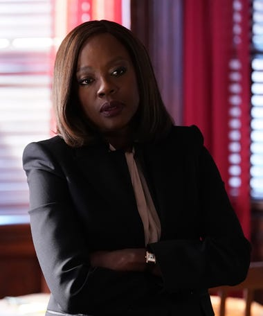 season 5 how to get away with murder