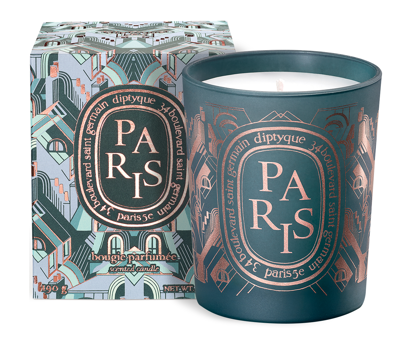 Diptyque City Candle Sale September October 20 20 Days