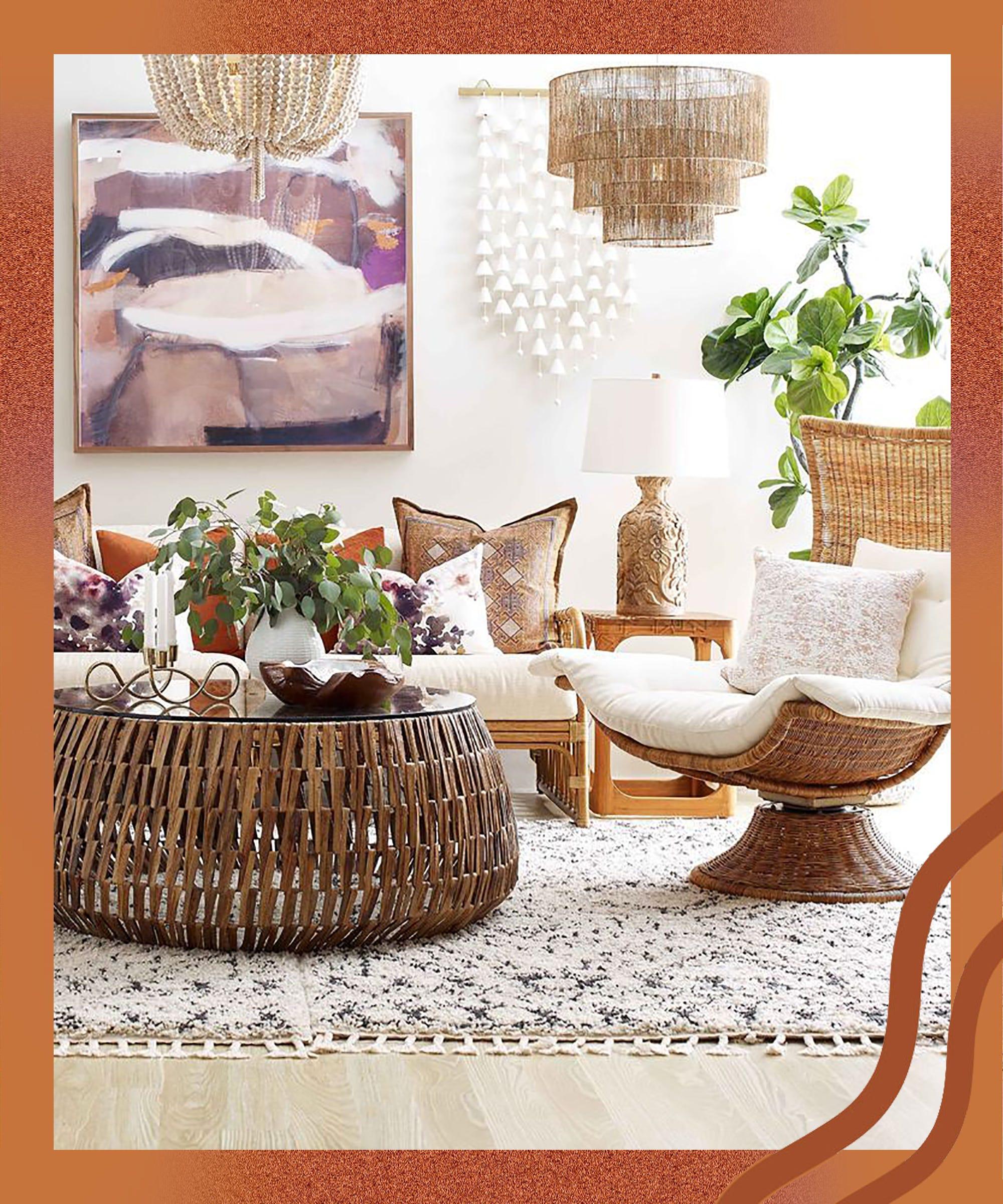 Best Labor Day Home Furniture Sales 2019 Top Deals