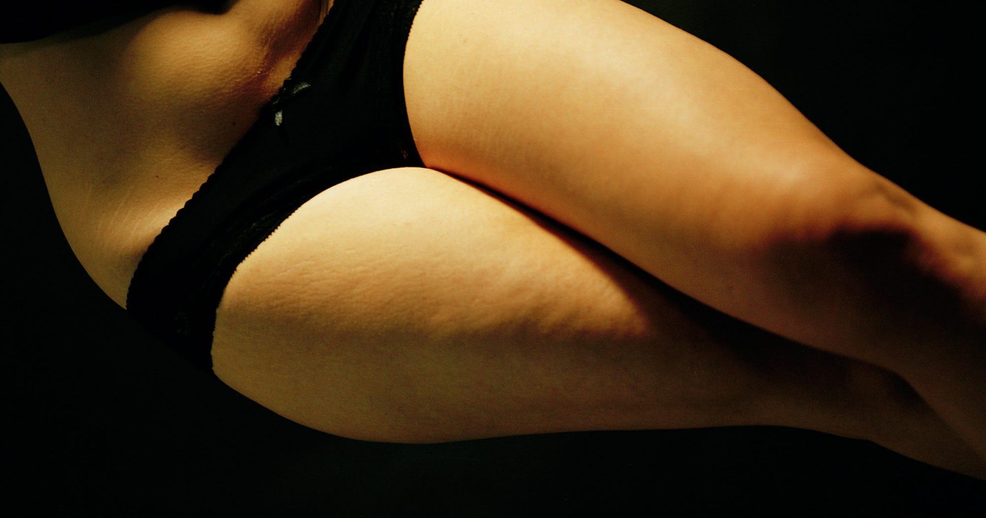 Bbw snuff porn