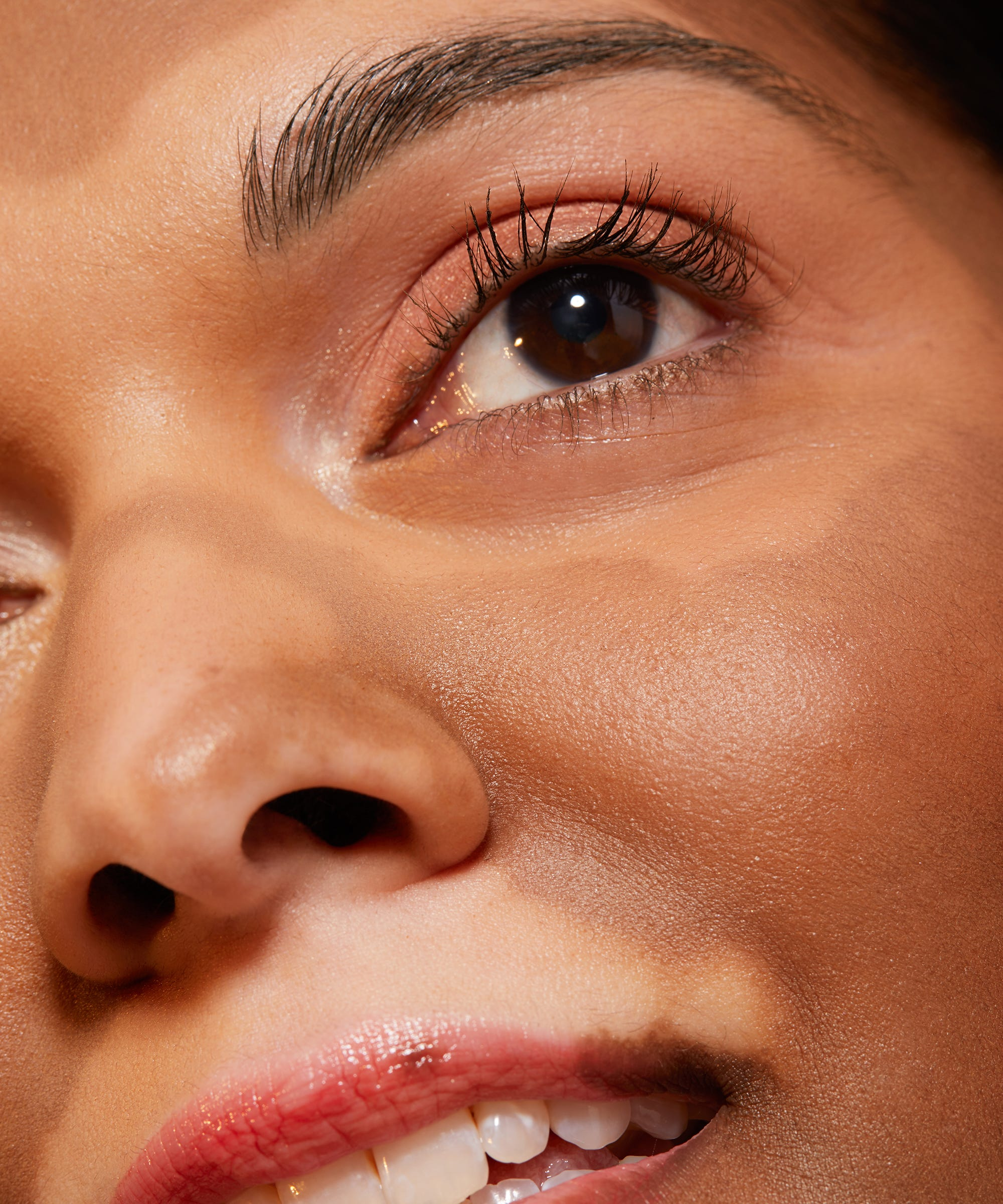 Castor Oil Eyebrows Before And After Men - Eyebrows Idea
