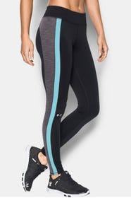 best fitness gifts for her 2016 workout clothes gear