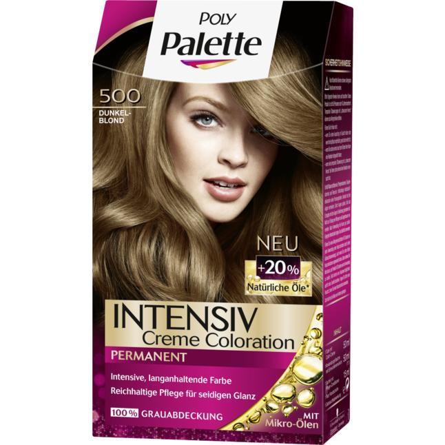 Haarfarben lilatone