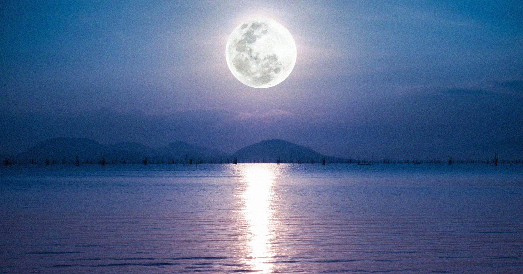 red moon metaphysical meaning - photo #39